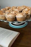 butterbeer_cake_02