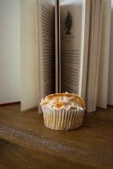 butterbeer_cake_05