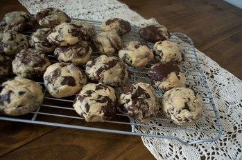 pbmarblecookies_01