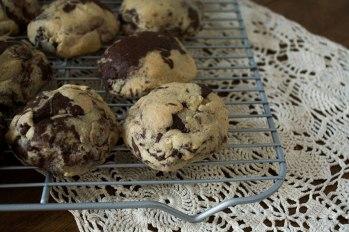 pbmarblecookies_02