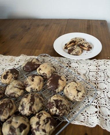 pbmarblecookies_03