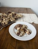 pbmarblecookies_04
