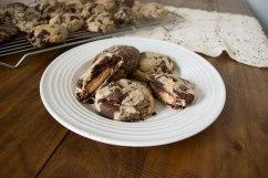 pbmarblecookies_06