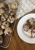 pbmarblecookies_07