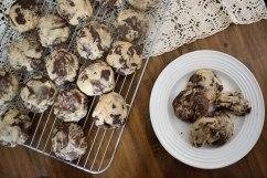pbmarblecookies_08