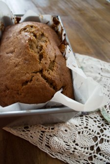pumpkinbread_02