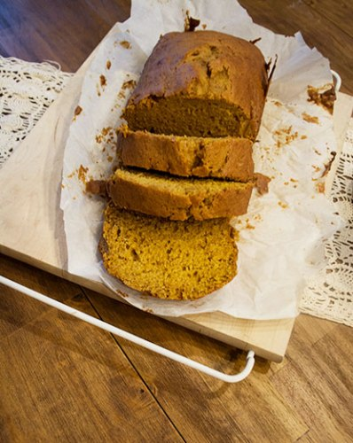 pumpkinbread_03