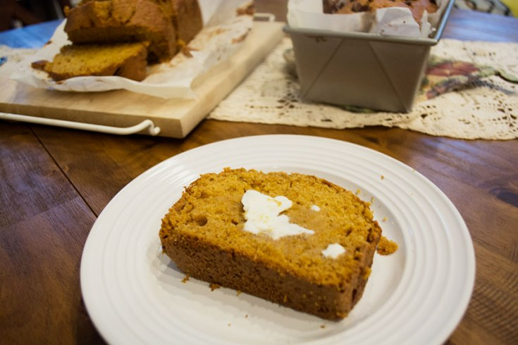 pumpkinbread_05