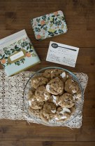 smores_cookies_02