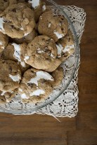 smores_cookies_03