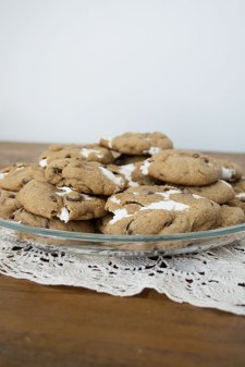 smores_cookies_04