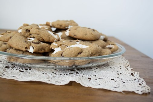 smores_cookies_05