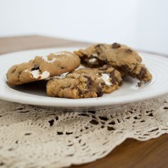 smores_cookies_06