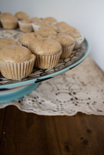 applecidermuffins_04