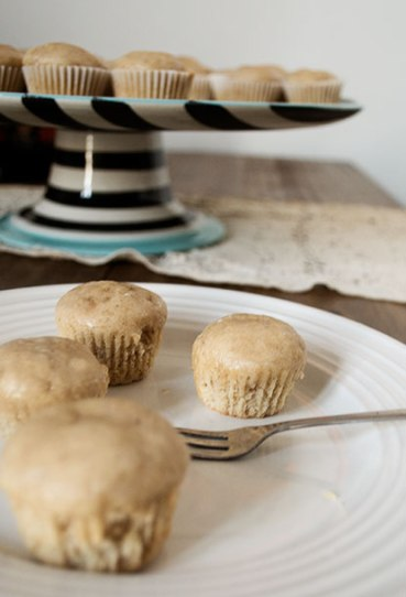 applecidermuffins_06