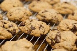 brownedbutterchoccookies_03