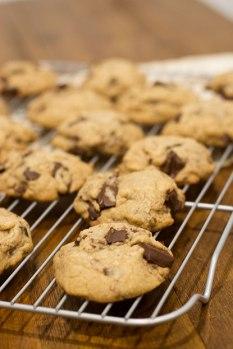 brownedbutterchoccookies_04