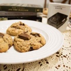 brownedbutterchoccookies_05
