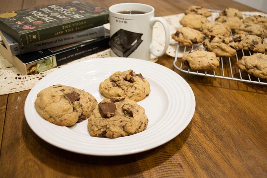 brownedbutterchoccookies_07