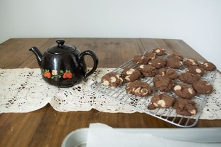 choccarmcookies_01