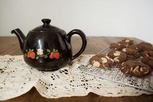 choccarmcookies_02