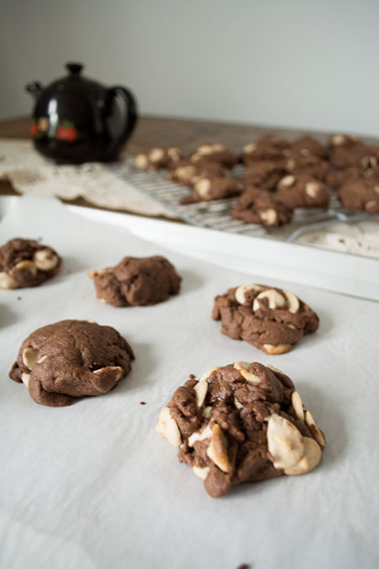 choccarmcookies_04