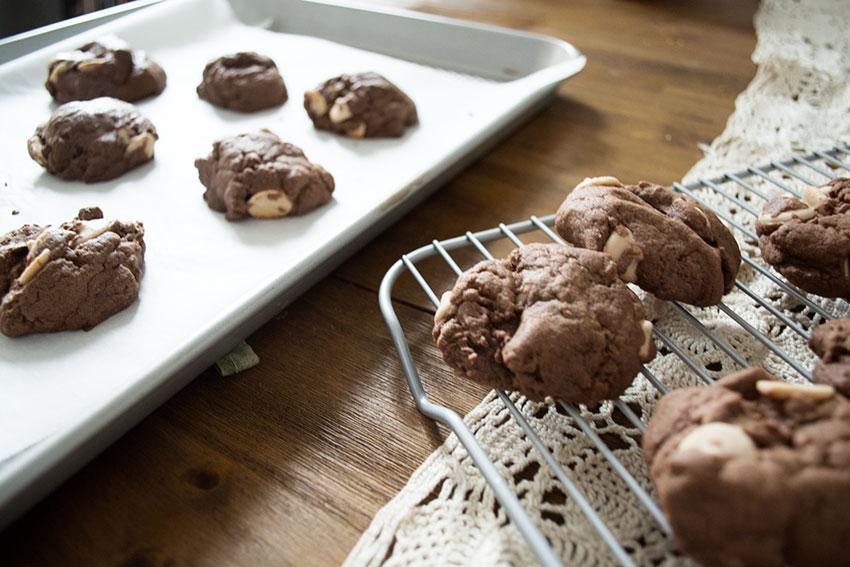 choccarmcookies_05