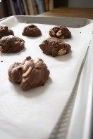 choccarmcookies_06