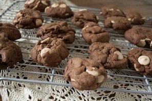 choccarmcookies_07