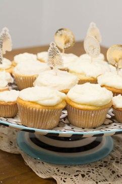 almondcupcakes-1