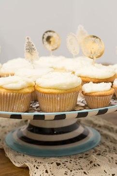 almondcupcakes-2