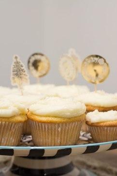 almondcupcakes-3