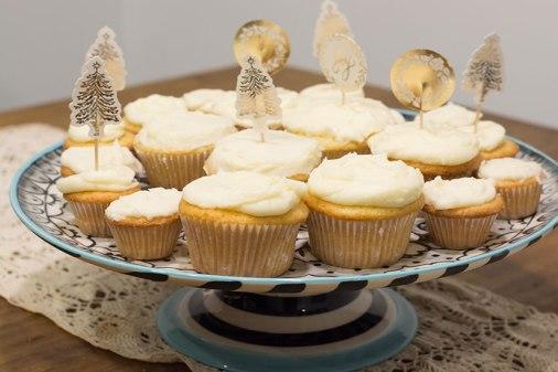 almondcupcakes-4