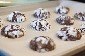 choccrinkle-1
