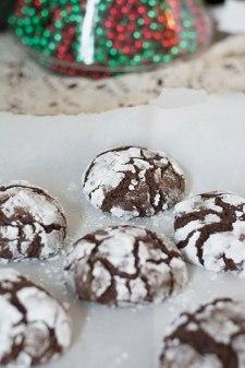 choccrinkle-5