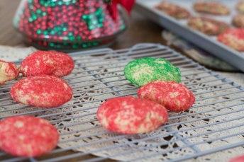sugarcookies-2