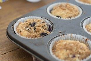 blueberrymuffins-1