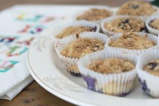 blueberrymuffins-3