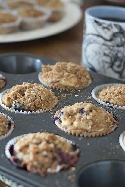 blueberrymuffins-4