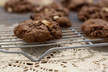 tripchoccookies_02