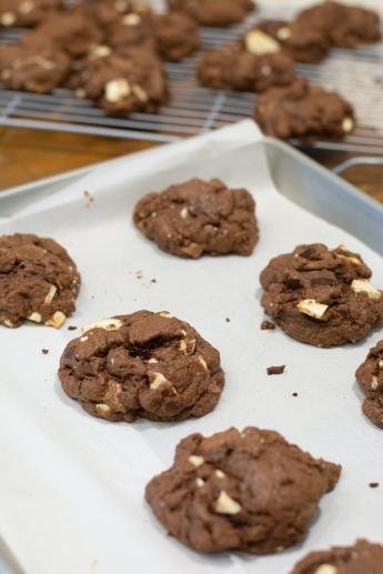 tripchoccookies_03