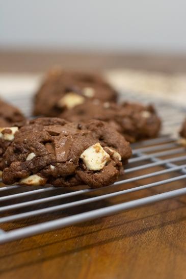 tripchoccookies_05