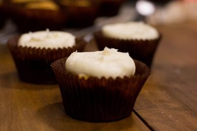 pumpkincupcakes-3