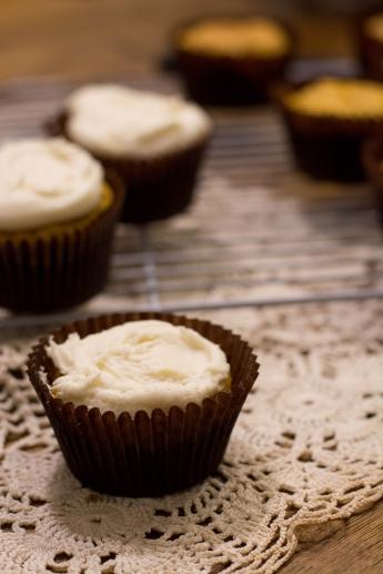 pumpkincupcakes-5